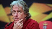 Samaris pone las cosas claras al Benfica