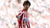 De Isco a Joao Félix, la extensa lista de la compra de la Juventus 2021-2022