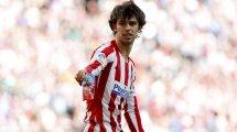 El Benfica defiende la venta de Joao Félix