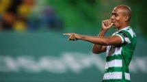¿Joao Mario, una oportunidad para Real Betis y Sevilla?