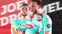 EL PSV confirma un fichaje