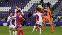 Acercan a Jordi Masip a la órbita del FC Barcelona