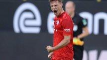 Las próximas gestiones que deberá abordar el Bayern Múnich