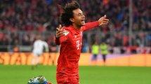 El Parma acogerá a una pieza del Bayern Múnich