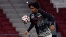 ¡El Bayern Múnich confirma una salida!