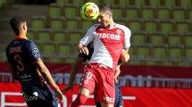 Stevan Jovetic tiene nuevo equipo