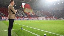 Julian Nagelsmann explica sus calabazas al Real Madrid