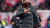 Liverpool, Manchester United y Juventus compiten por un talento islandés