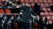 El Liverpool comienza a dar forma a su lista de objetivos para el curso 2021-2022