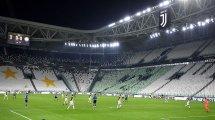 La Juventus cierra un intercambio con el Pisa