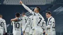 La Juventus de Turín pagará 7,5 M€ por una joya