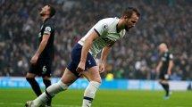 Fichajes Real Madrid | La fecha clave para negociar por Harry Kane