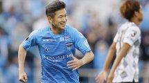 ¡Kazu Miura seguirá jugando a los 53 años!