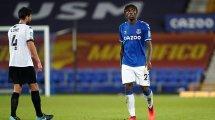La Juventus acuerda el fichaje de Moise Kean