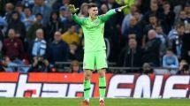 Chelsea | Se prepara el adiós de Kepa… ¡y ya suena Jan Oblak!
