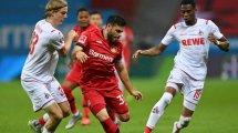 El AS Mónaco refuerza su delantera