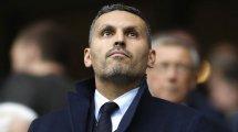 El City Football Group compra su 9º club