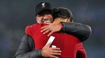 Liverpool | Jürgen Klopp critica la exigencia del calendario