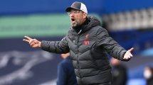 El joven talento que se disputan Liverpool y Manchester City