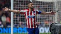 ¡El Atlético de Madrid – Deportivo Alavés se ha jugado media hora sin VAR!