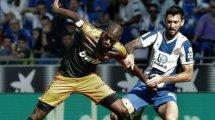 Tottenham | El deseo de José Mourinho en el Valencia