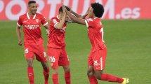 El Sevilla baraja una nueva opción para suplir a Jules Koundé