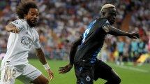 El AS Mónaco cierra un fichaje de 15 M€