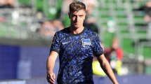 La lista de la compra de la Fiorentina para su ataque