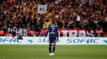 Real Madrid   El efecto dominó que puede provocar Kylian Mbappé