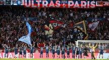 El PSG ya baraja algún fichaje estelar para olvidar a Kylian Mbappé