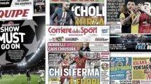 El FC Barcelona busca salida a Coutinho, la convocatoria de Zidane