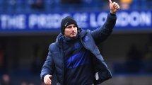 El Chelsea planea 5 ventas para financiar un anhelado fichaje