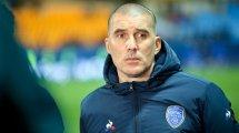 City Football Group compra el Troyes en Francia