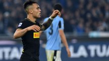 El Inter de Milán rechaza a 3 jugadores del FC Barcelona