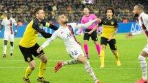 El Sevilla cruza intereses con el FC Barcelona