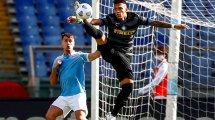 Inter | El salario que demanda Lautaro Martínez