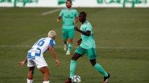 Liga | El Real Madrid confirma el descenso del Leganés; el Celta se queda en Primera