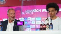 El Bayern Múnich analiza el futuro de Thiago Alcántara y David Alaba