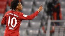Mercado 2020 | Los 10 fichajes más caros de la Bundesliga