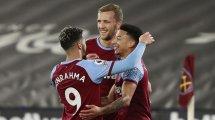 Los 2 factores que complican el fichaje de Jesse Lingard por el West Ham