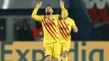 Top 10 de los mayores salarios del planeta fútbol