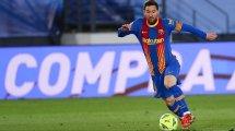 FC Barcelona | El futuro de Leo Messi aún sigue en el aire