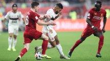 La FIFA accede a posponer el Mundial de Clubes
