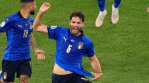 Juventus | Todos los detalles del fichaje de Manuel Locatelli
