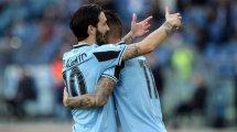 La Lazio trabaja en una renovación fundamental