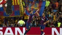 Coronavirus | Real Madrid y FC Barcelona ganan tiempo