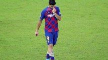 FC Barcelona | El mejor 'fichaje' está en casa