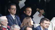 La LFP contrata un colosal préstamo para salvar el fútbol francés