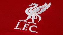 El Liverpool frena el adiós de un centrocampista