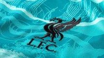 ¡El Liverpool presenta su segunda camiseta 2020-2021!